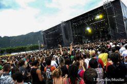 Festival Musillac