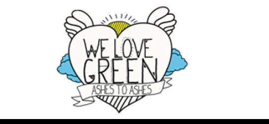 Festival : WE LOVE GREEN